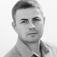 Дмитрий Лебедев