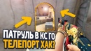 Харло Егор | Набережные Челны | 23