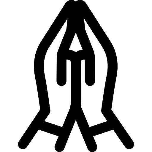 Афиша Ульяновск Религии и секты Симбирска 10.04