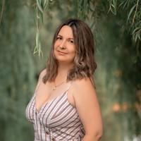 Фотография профиля Марии Бурдиной ВКонтакте
