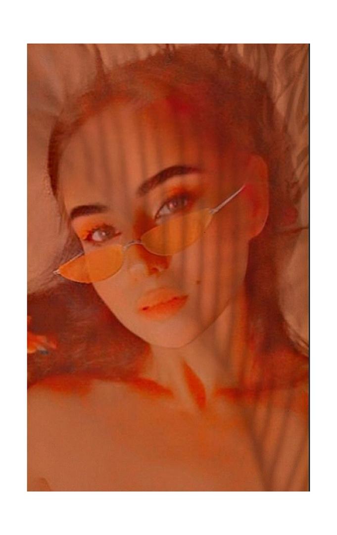 фото из альбома Карины Малиновской №2