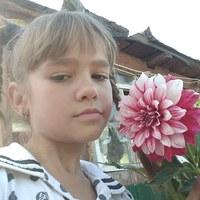 Мария Журавлёва