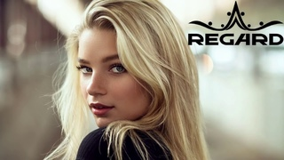 Feeling Happy 2018 - The Best Of Vocal Deep House Music Chill Out #135 - Mix By Regard LBLV развод