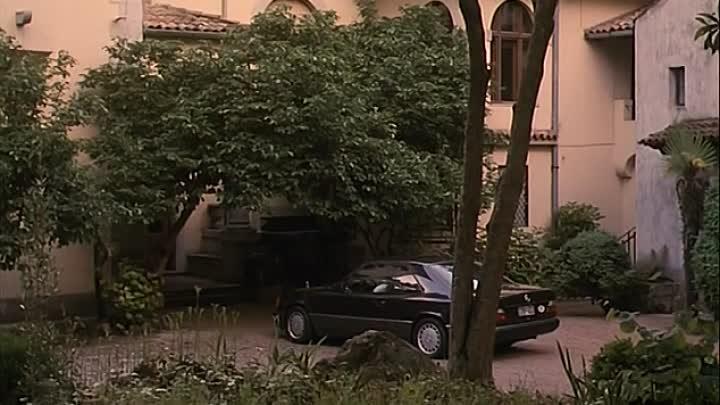 252 Полночные воспоминания 2 из 2 1991 С Шелдон Продолжение фильма Обратная сторона полуночи Мелодрама Драма Триллер