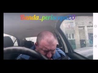Легендарное видео где Капустин чуть не крякнул от паленого самогона (720p).mp4