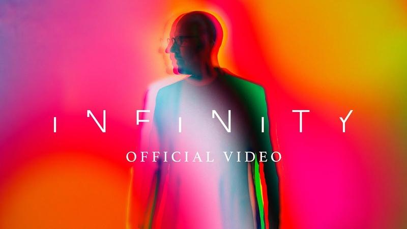 "Christopher von Deylen ""Infinity Official Video"
