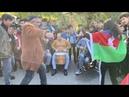 Лезгинка Чеченская Победа Карабах Город Лачын 2020 Дядя И Девушки Танцуют Классно В Толпе ALISHKA