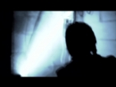 Blindead Affliction XXVII II MMIX official video