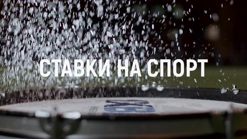 Братья Вентура 10 серия RusFilm