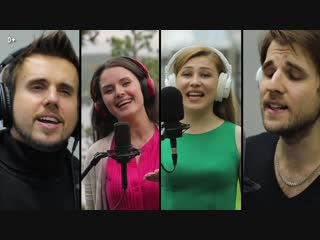 Последняя Поэма. Четвертое видео проекта #еще10песенатомныхгородов. Музыкавместе.
