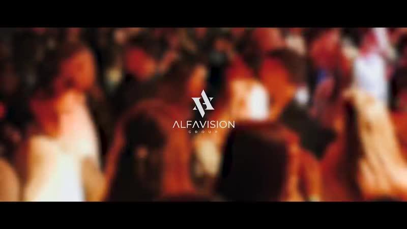 Гузель Уразова - Озелде аралар (Премьера клипа, 2019) ( 720 X 1280 ).mp4
