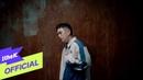 MV BUMKEY범키 _ All Of My Life Feat. Babylon