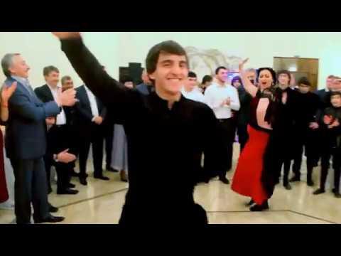 ASA STYLE HIT 2020 АССА СТАЙЛ Дагестанский Танцор Гебек Мирзаханов Танцует Лезгинку Чеченская 2020