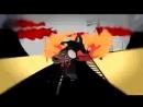 Asian Dub Foundation - 'Burning Fence'