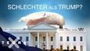 Die schlechtesten US-Präsidenten der Geschichte | Terra X