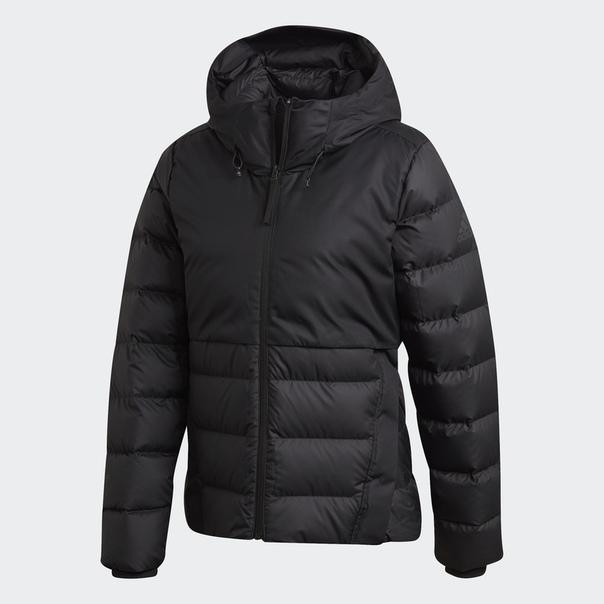Куртка-пуховик Urban COLD.RDY image 5