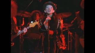 Все появления Placebo в Velvet Goldmine (1998)