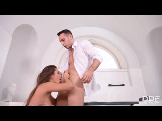 Liya Silver [порно, HD 1080, секс, POVD, Brazzers, +18, home, шлюха, домашнее, big ass, sex, минет, New Porn, Big Tits]