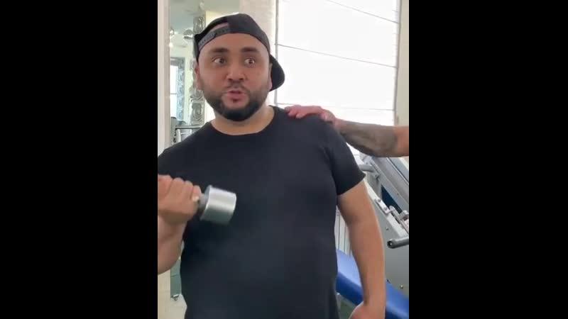 VIDEO-2019-10-04-06-13-16.mp4
