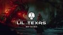 Lil Texas - Whip That Neck