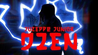 Juzeppe Junior - Dzen