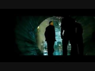 Топ-7 Фильмов 2007 Года