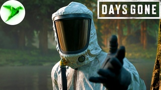 Days Gone на PC #10 🎮 Мы его нашли!