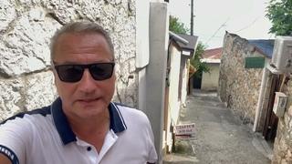 🔴🔴Почему БЕГУТ с Крыма/ Гурзуф ПОКИДАЮТ ПОСЛЕДНИЕ туристы/ Что происходит на пляжах Гурзуфа