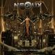NeoliX - Ток перемен