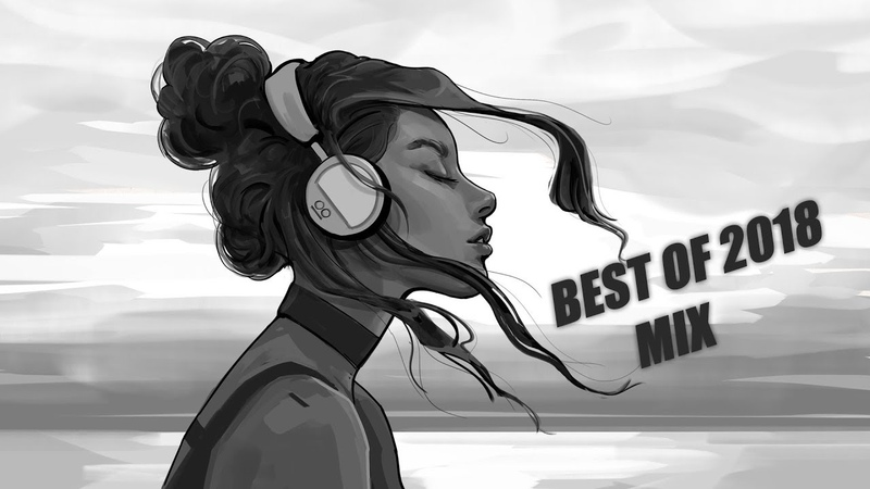 Best Music Mix 2019 ♫♫ Gaming Music ♫ Trap, House, Dubstep, EDM
