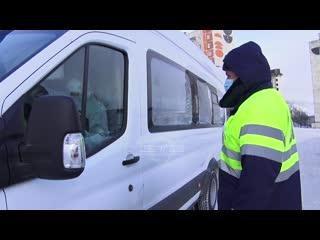 В Челябинской области продолжает действовать режим повышенной готовности до его отмены специальным распоряжением