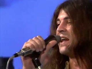 DEEP PURPLE - No No No (Live 1971)