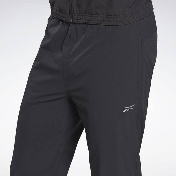 Спортивные брюки LES MILLS® Woven image 5