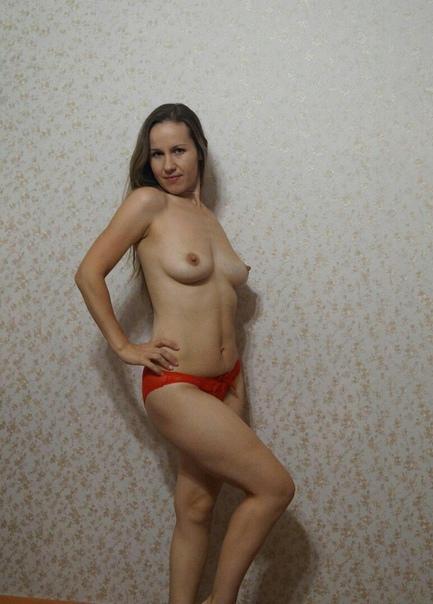 Порно пока муж смотрел телик, порно фото жен на тотсекс