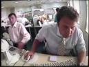 Битва за кондиционер в офисе
