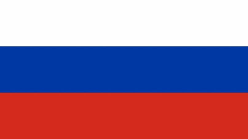 История флага России, изображение №4