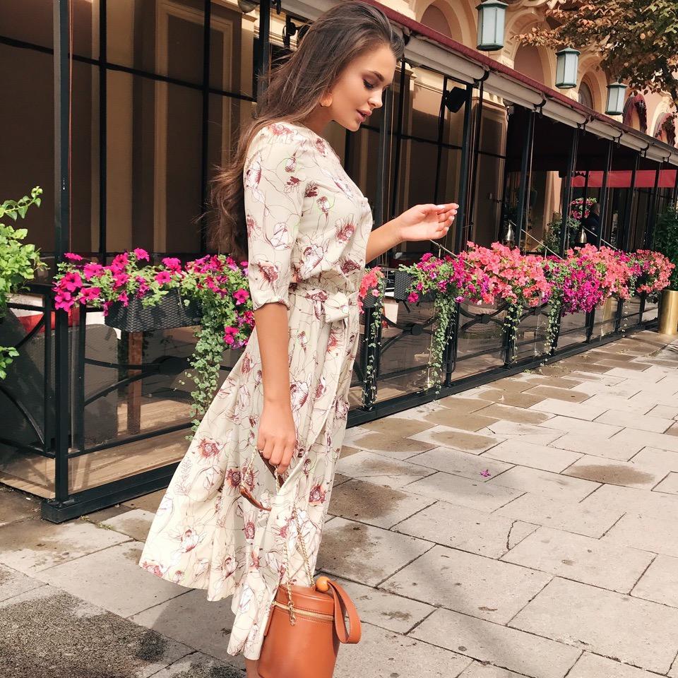 По улицам невероятно красивого, летнего Санкт-Петербурга