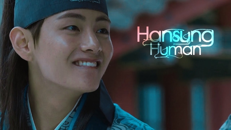 ● Hansung    I Can Do It...
