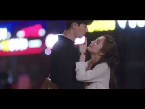 SECRETARY KIM | park seo joon x park min young - in order to live