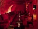 Lanoiraude bloom doudouk Paris lounge