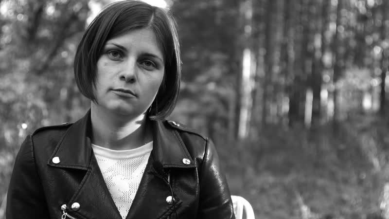Интервью с Е Артемовой