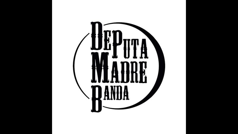 DPMB De Puta Madre Banda 2018