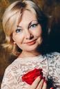 Фотоальбом человека Валентины Наумовой