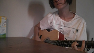 1000-7 (short cover)