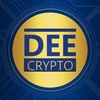 Dee Crypto