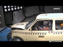 New VW adac crash test DIASTER Golf 2