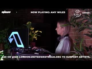 Stream nackt live Elisa und