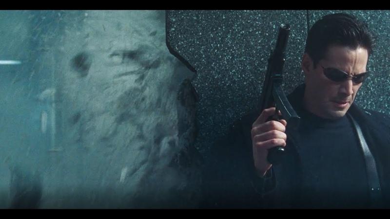 Chris Keya Mind Death Official Video