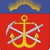Комитет госзакупок Мурманской области