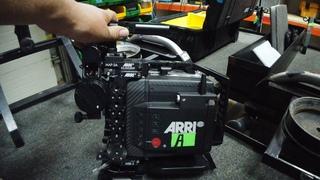 """ARRI alexa mini LF """"вопросы - профи киномеханику"""" комплектуем выезд, заявка! камера RED :dragon/epic"""